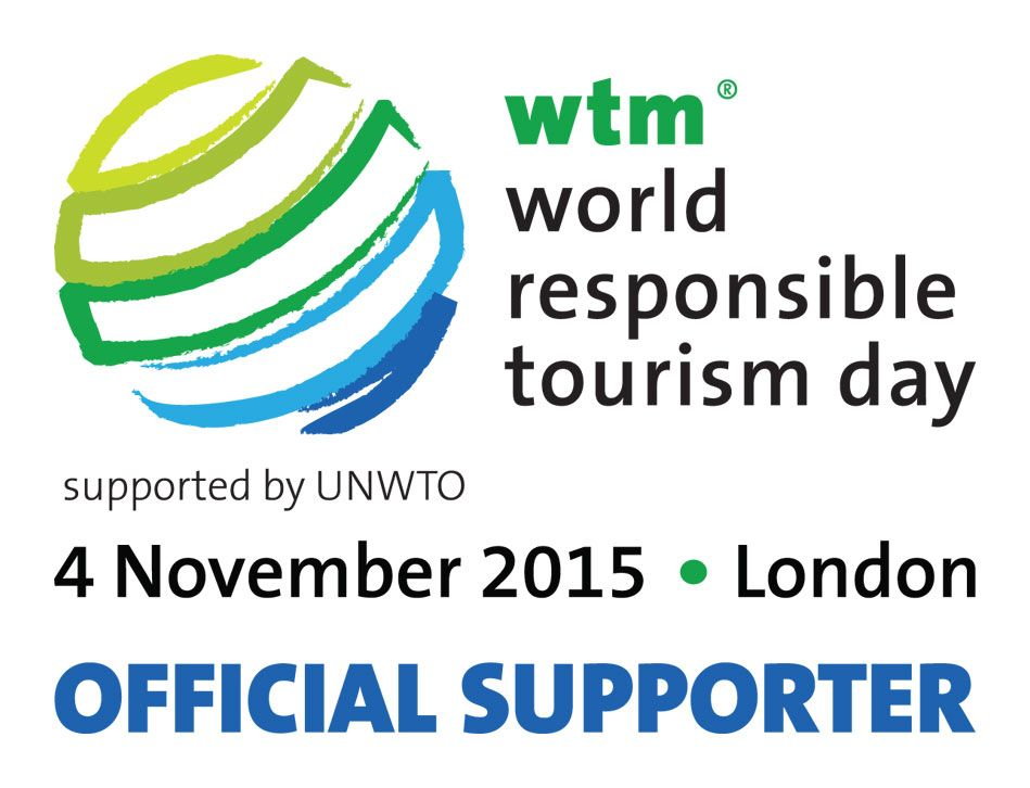 wtm responsible tourism day